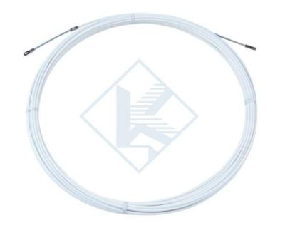 Single Line Fish Tape + wire tubing (Full Set)